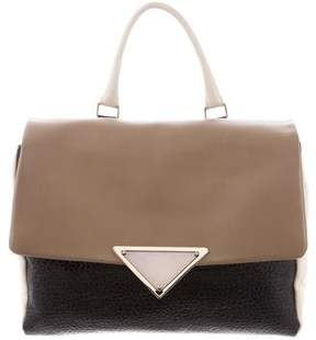 Sara Battaglia Medium Teresa Bag