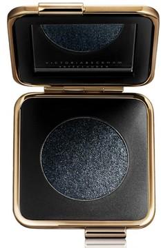 Estee Lauder Victoria Beckham Eye Ink Shadow - Black Myrrh