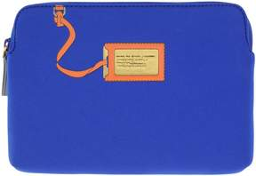 Marc by Marc Jacobs Pouches - BLUE - STYLE