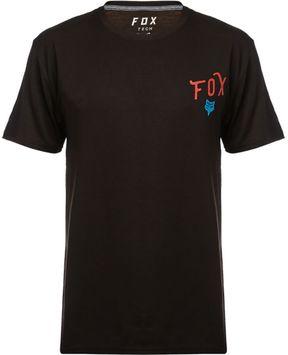 Fox Racing Currently Tech Short-Sleeve T-Shirt