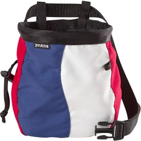 Prana Geo Chalk Bag