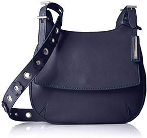 Nine West Beleka Crossbody