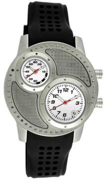 Equipe Octane Collection Q105 Men's Watch