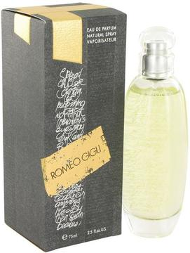 Romeo Gigli Profumi by Romeo Gigli Eau De Parfum Spray for Women (2.5 oz)