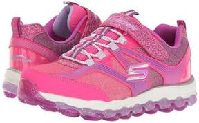 Skechers Skech Air Ultra 80036L Girl's Shoes