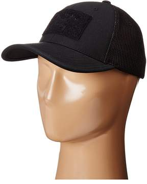 Arc'teryx B.A.C. Hat Caps