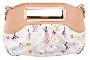 Louis Vuitton Multicolore Judy PM