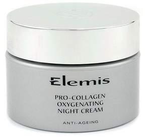 Elemis Pro-Collagen Oxygenating Night Cream (Unboxed)