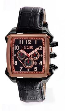 Equipe Bumper Collection E505 Men's Watch