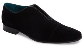 Ted Baker Men's Ehmitt Venetian Loafer