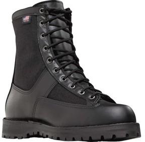 Danner Acadia 8 Steel Toe Boot (Men's)