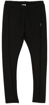 Karl Lagerfeld Milano Pants, Size 4-5