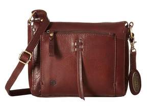 Børn Mateo Crossbody Cross Body Handbags