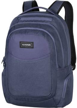 Dakine Prom SR 27L Backpack