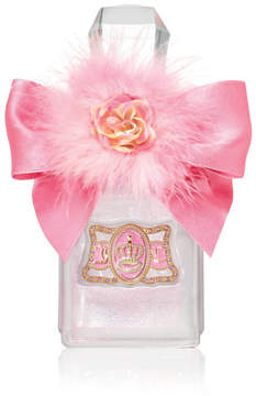 Juicy Couture Viva la Juicy Glace Eau de Parfum