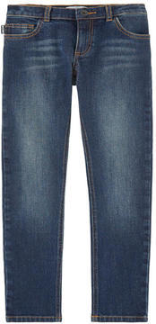 Moschino Boy slim fit jeans