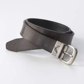 Levi's Reversible Faux-Leather Belt
