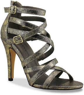 Michael Antonio Women's Rimio Sandal