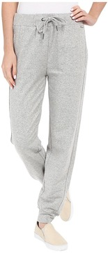 Bench Calm Trousers