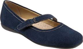 Trotters Simmy Mary Jane (Women's)