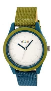 Crayo Cr3903 Pleasant Watch