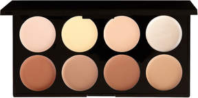 Makeup Revolution Ultra Cream Contour Palette - Only at ULTA