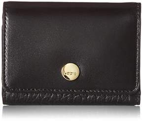 Lodis Women's in The Mix RFID Mallory French Purse