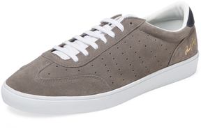 Fred Perry Men's Umpire Sneaker