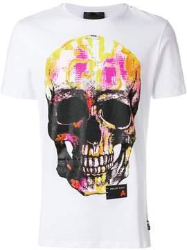 Philipp Plein Need You T-shirt