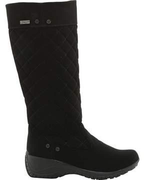 Khombu Alex Quilted Boot (Women's)