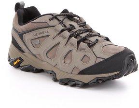 Merrell Men s FST Waterproof Lace-Up Shoe
