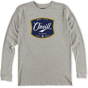 O'Neill Men's Toasty Thermal T-Shirt