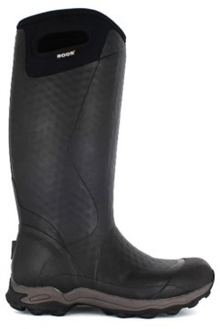 Bogs Men's Buckman Waterproof Winter Boot
