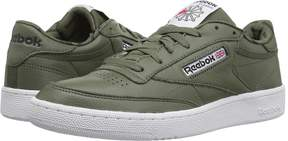 Reebok Club C 85 SO Men's Shoes