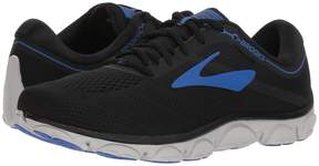 Brooks Anthem Men's Running Shoes