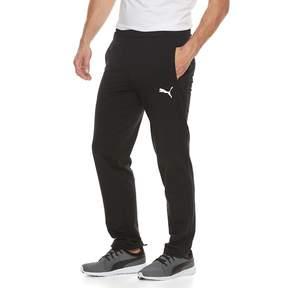 Puma Men's StretchLite Regular-Fit Performance Pants
