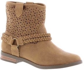 Jessica Simpson Rancho (Girls' Toddler-Youth)