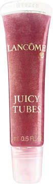 Lancome Juicy Tubes Lip Gloss
