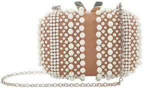 Kotur Other Leather Clutch Bag