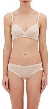 Eres Women's Coton Paradis Olympe Soft Bra