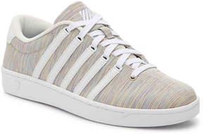 K-Swiss Court Pro II Sneaker - Women's