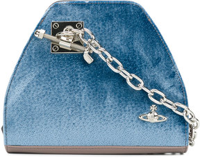 Vivienne Westwood small Yasmine bag