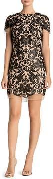 Dress the Population Megan Sequin Dress