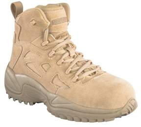 Reebok Work Men's Rapid Response RB RB8694