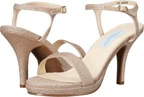 Touch Ups Aurora Women's Shoes