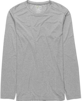 Exofficio BugsAway Tarka Long-Sleeve Shirt