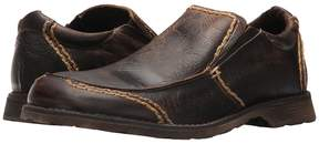 Bed Stu MIRAGE by Roan Men's Slip on Shoes
