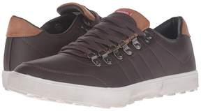 UNIONBAY Duvall Sneaker Men's Shoes