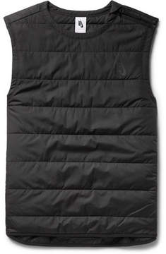 Nike Essentials Quilted Shell Gilet