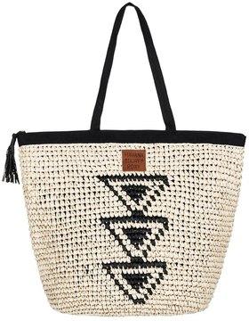 Roxy Got Rhythm Beach Bag 8160071
